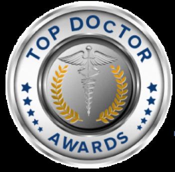 NJ Top Docs – Congrats!