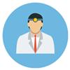 Doctors Care Associates